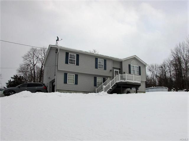 45 Holmes Road, Newburgh, NY 12550 (MLS #4904305) :: Mark Boyland Real Estate Team