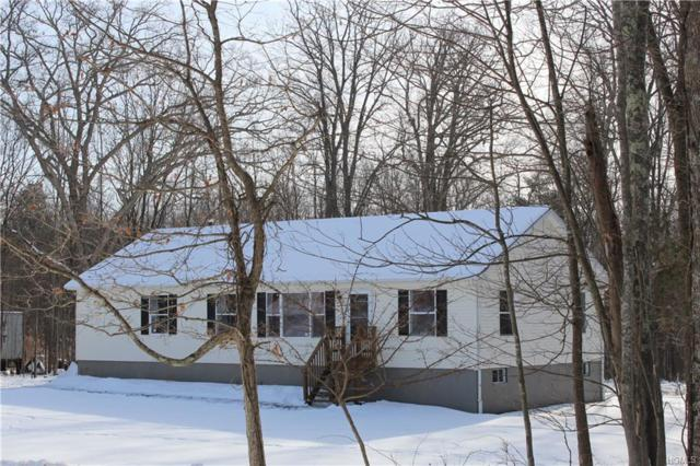 738 Manning Road, Middletown, NY 10940 (MLS #4904323) :: Shares of New York