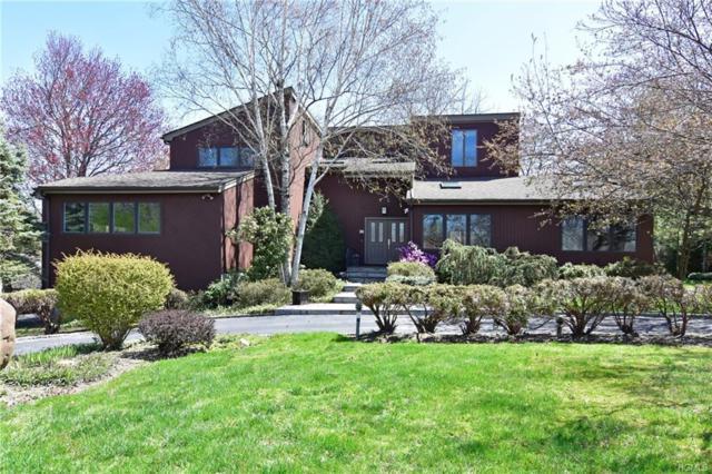 60 W Butterwood Lane, Irvington, NY 10533 (MLS #4904336) :: William Raveis Legends Realty Group