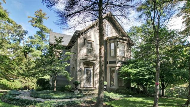 831-833 Bulls Head Road, Rhinebeck, NY 12572 (MLS #4904339) :: Mark Boyland Real Estate Team