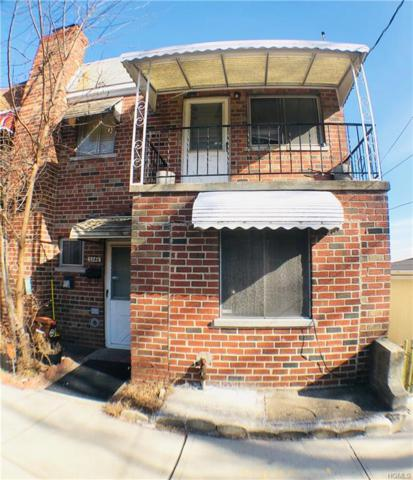 3846 Amundson Avenue, Bronx, NY 10466 (MLS #4904341) :: Mark Boyland Real Estate Team