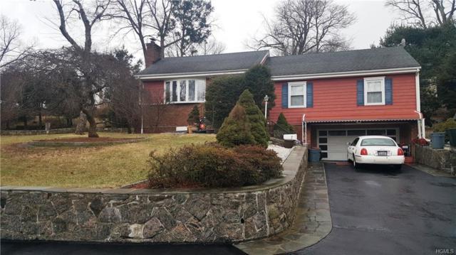24 Bruce Lane, Valhalla, NY 10595 (MLS #4904371) :: Mark Boyland Real Estate Team