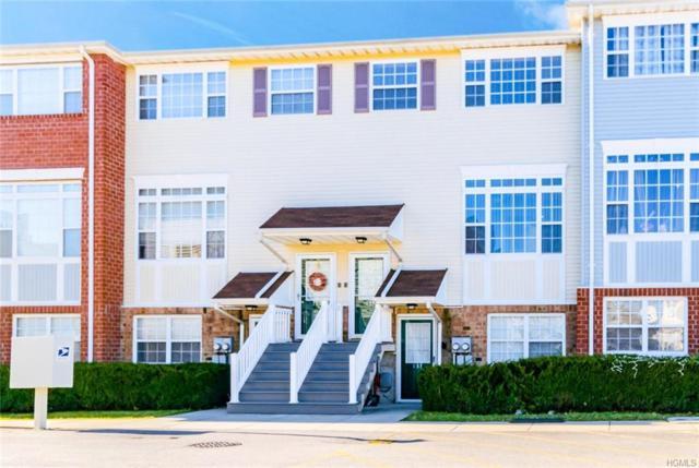 137 Mermaid Lane #48, Bronx, NY 10473 (MLS #4904378) :: Mark Boyland Real Estate Team