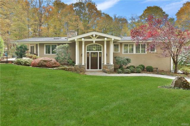 58 Tamarack Way, Pleasantville, NY 10570 (MLS #4904391) :: William Raveis Baer & McIntosh
