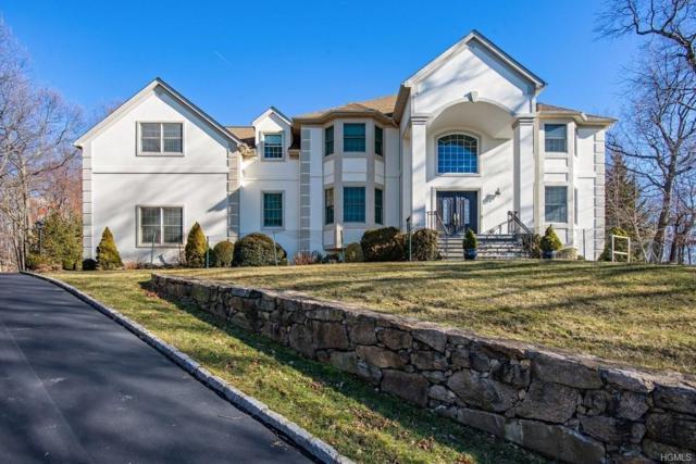 6 Horton Court, West Harrison, NY 10604 (MLS #4904419) :: Mark Boyland Real Estate Team