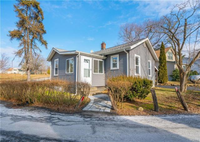 109 Cornell Avenue, Cortlandt Manor, NY 10567 (MLS #4904437) :: Mark Seiden Real Estate Team