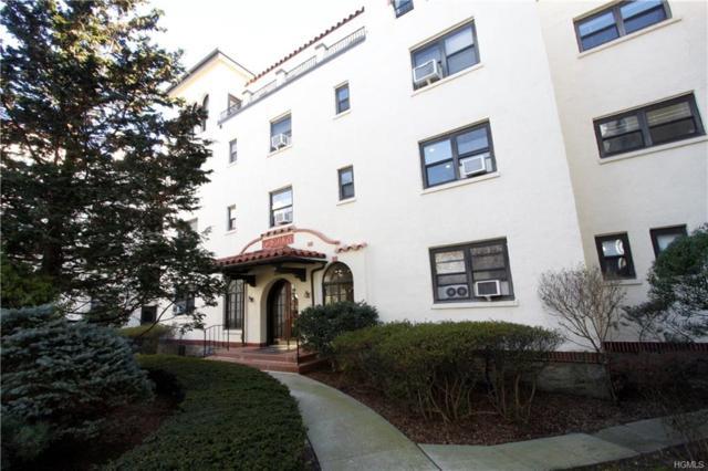 314 Livingston Avenue 103E, Mamaroneck, NY 10543 (MLS #4904448) :: William Raveis Legends Realty Group