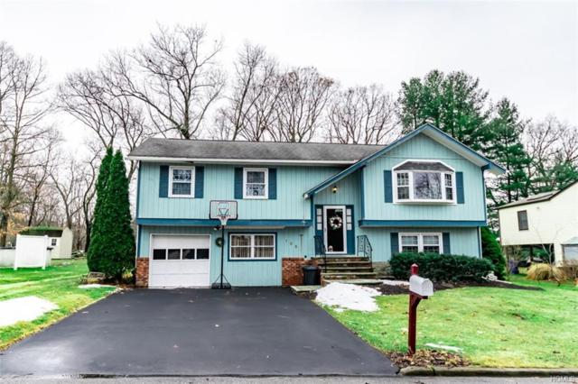 105 Laurel Avenue, Cornwall, NY 12518 (MLS #4904472) :: Mark Boyland Real Estate Team