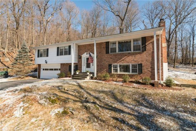 475 Quaker Road, Chappaqua, NY 10514 (MLS #4904490) :: Mark Boyland Real Estate Team