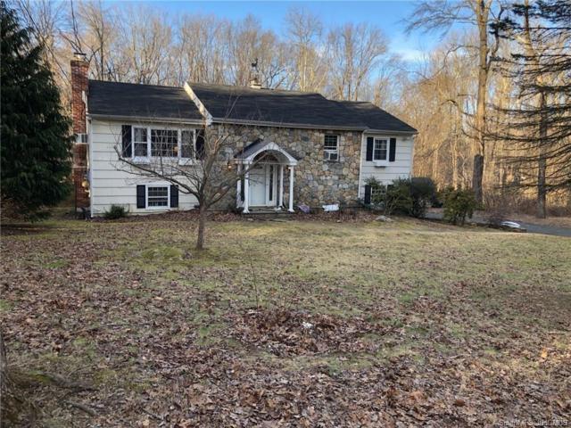 43 Blue Spruce Circle, Call Listing Agent, CT 06883 (MLS #4904492) :: Mark Boyland Real Estate Team