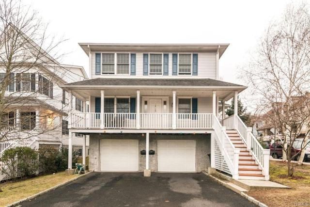 20 Lefurgy Avenue, Dobbs Ferry, NY 10522 (MLS #4904517) :: William Raveis Legends Realty Group