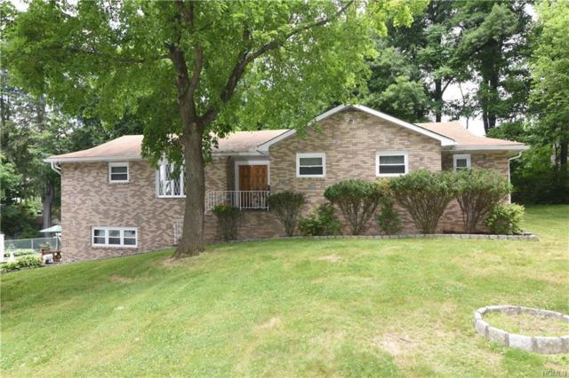 1228 Constant Avenue, Peekskill, NY 10566 (MLS #4904548) :: Mark Boyland Real Estate Team