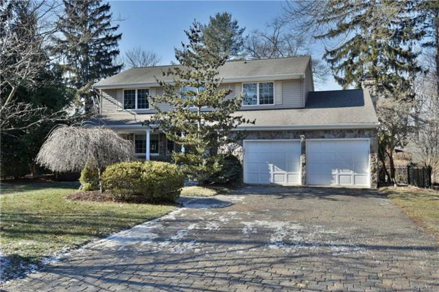 33 Morton Drive, call Listing Agent, NJ 07446 (MLS #4904579) :: Stevens Realty Group