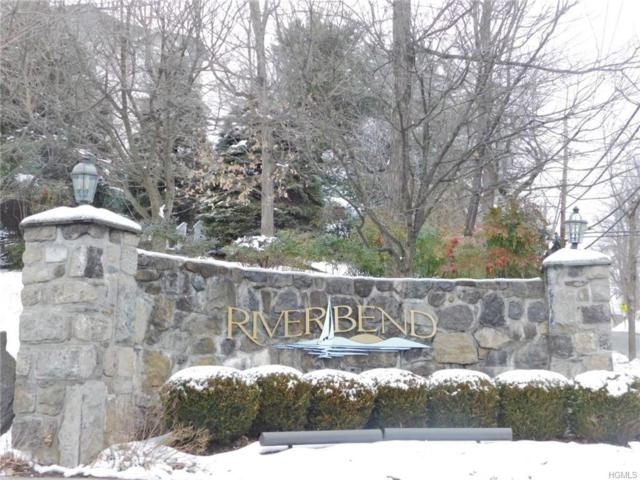 121 Viewpoint Terrace, Peekskill, NY 10566 (MLS #4904589) :: William Raveis Baer & McIntosh