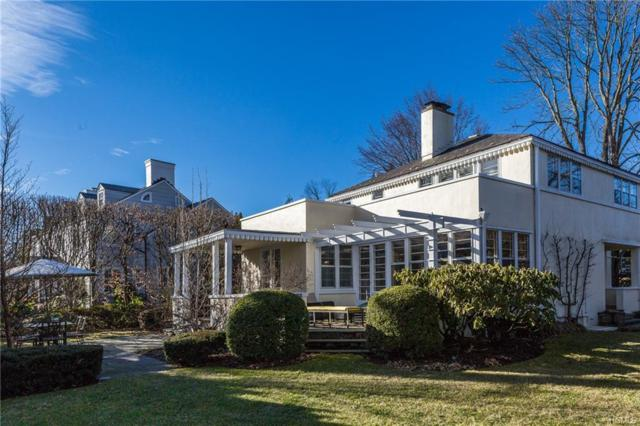 29 Elm Lane, Bronxville, NY 10708 (MLS #4904592) :: Mark Boyland Real Estate Team
