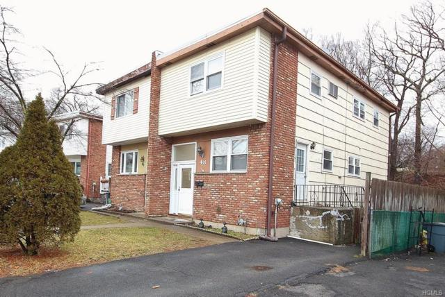 48 Lonergan Drive, Suffern, NY 10901 (MLS #4904604) :: William Raveis Baer & McIntosh