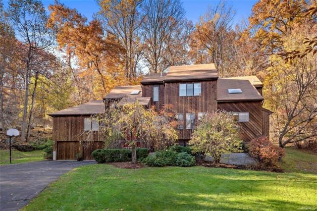 5 Amalfi Drive, Cortlandt Manor, NY 10567 (MLS #4904618) :: Mark Seiden Real Estate Team