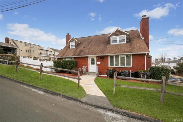 15 Grant Street, West Harrison, NY 10604 (MLS #4904674) :: Mark Boyland Real Estate Team