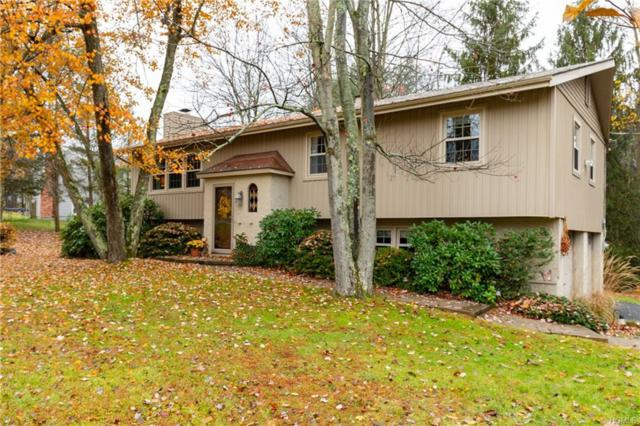 2 Cromwell Drive, Poughkeepsie, NY 12603 (MLS #4904692) :: Shares of New York