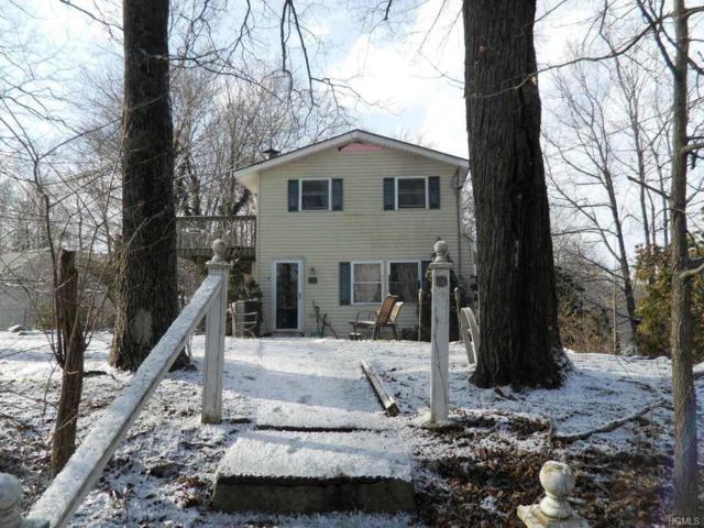 100 Slater Road, Patterson, NY 12563 (MLS #4904713) :: Mark Boyland Real Estate Team