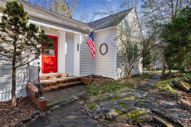 255 Douglas Road, Chappaqua, NY 10514 (MLS #4904726) :: Mark Boyland Real Estate Team