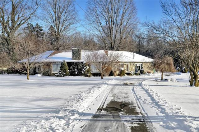 70 Pye Lane, Wappingers Falls, NY 12590 (MLS #4904736) :: Mark Boyland Real Estate Team