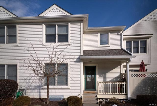123 Cornwall Meadows Lane, Patterson, NY 12563 (MLS #4904750) :: Shares of New York