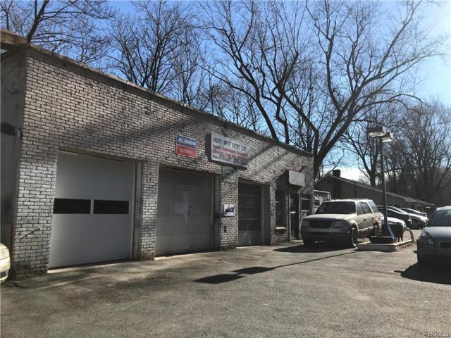 1159 Route 9W, Nyack, NY 10960 (MLS #4904751) :: William Raveis Baer & McIntosh