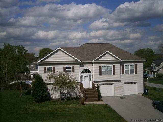 2 Diana Ridge, Highland, NY 12528 (MLS #4904792) :: Mark Boyland Real Estate Team