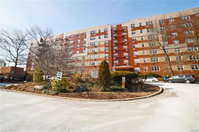 7 Balint Drive #225, Yonkers, NY 10710 (MLS #4904809) :: Mark Boyland Real Estate Team