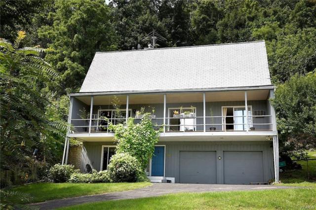 248 Mountain Road, Pleasantville, NY 10570 (MLS #4904835) :: Mark Seiden Real Estate Team