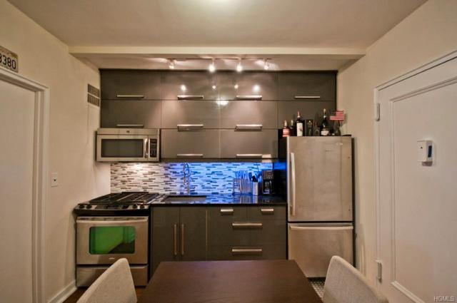 760 Bronx River Road A54, Bronxville, NY 10708 (MLS #4904849) :: Mark Boyland Real Estate Team