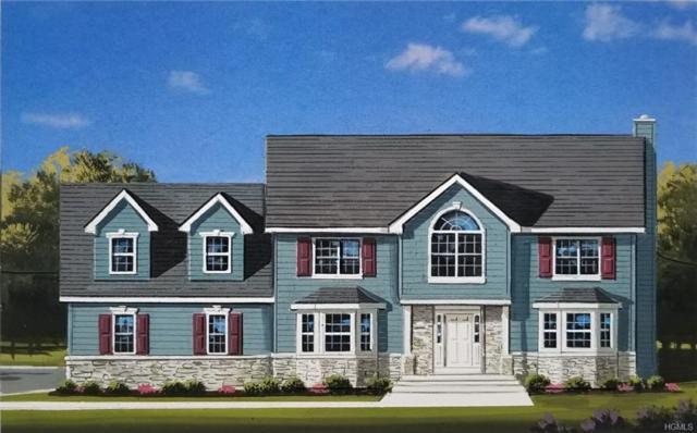 146 Elise Drive, Middletown, NY 10941 (MLS #4904859) :: Mark Boyland Real Estate Team