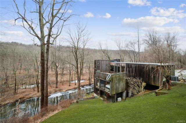 88 Bell Hollow Road, Putnam Valley, NY 10579 (MLS #4904885) :: Shares of New York