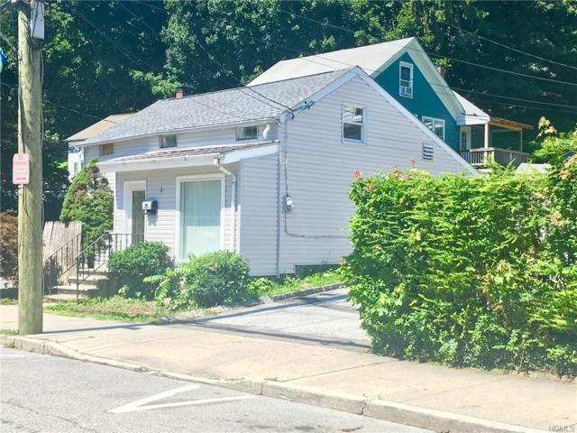 143 Grand Street, Croton-On-Hudson, NY 10520 (MLS #4904895) :: William Raveis Legends Realty Group