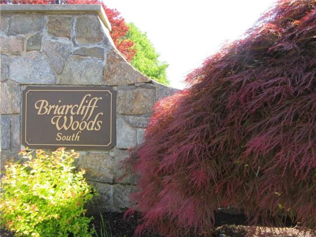 7 Briarcliff Drive #10, Ossining, NY 10562 (MLS #4904907) :: Mark Boyland Real Estate Team