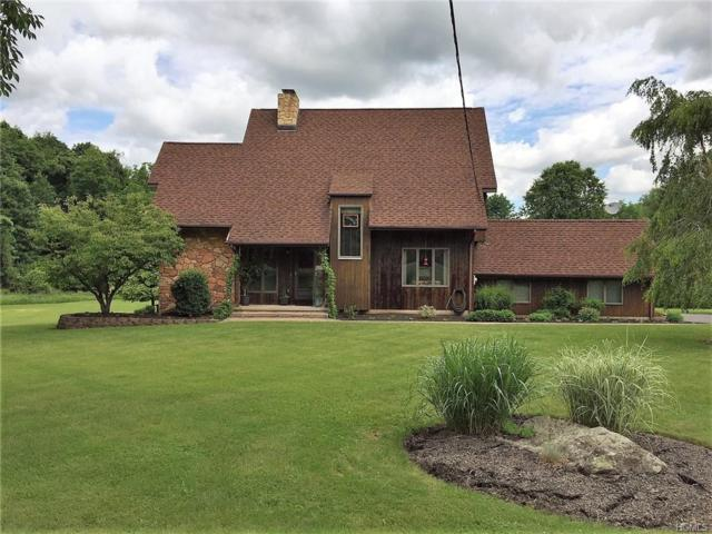 43 Walling Road, Warwick, NY 10990 (MLS #4904910) :: Mark Boyland Real Estate Team