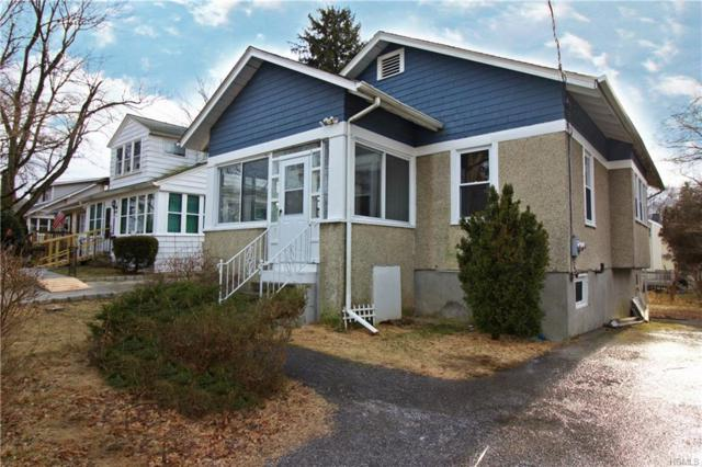20 Lent Avenue, Montrose, NY 10548 (MLS #4904932) :: Mark Seiden Real Estate Team