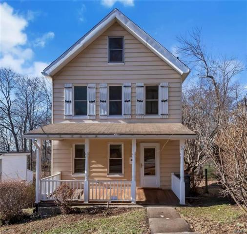 35 High Street, Croton-On-Hudson, NY 10520 (MLS #4904948) :: William Raveis Legends Realty Group