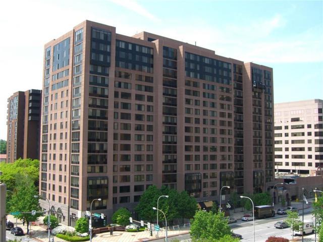 4 Martine Avenue #917, White Plains, NY 10606 (MLS #4904962) :: Mark Boyland Real Estate Team