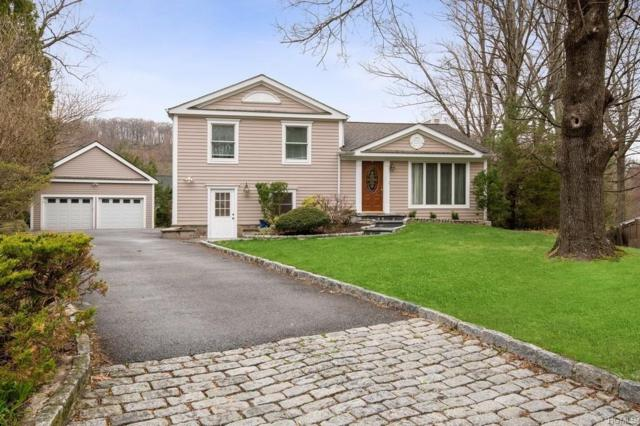 74 Dogwood Lane, Pleasantville, NY 10570 (MLS #4904965) :: Mark Seiden Real Estate Team