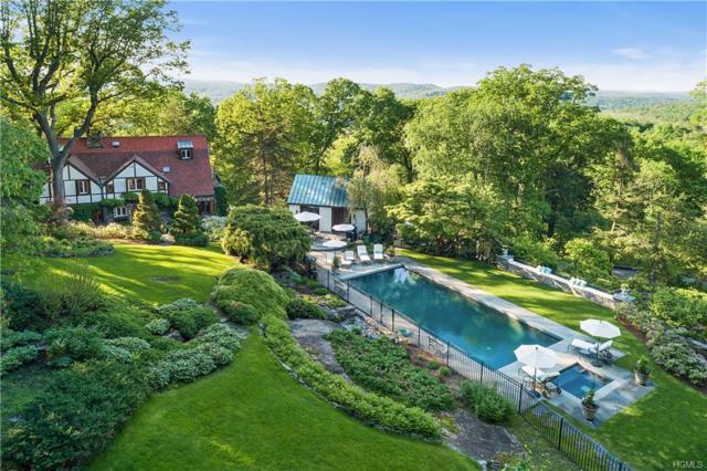 295 Crow Hill Road, Mount Kisco, NY 10549 (MLS #4904989) :: Mark Boyland Real Estate Team