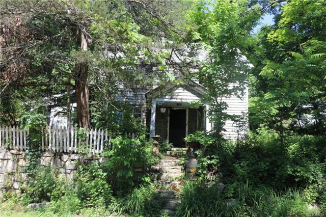 149 Barger Street, Putnam Valley, NY 10579 (MLS #4904999) :: Mark Boyland Real Estate Team