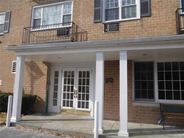 4 Consulate Drive 2-E, Tuckahoe, NY 10707 (MLS #4905005) :: Stevens Realty Group