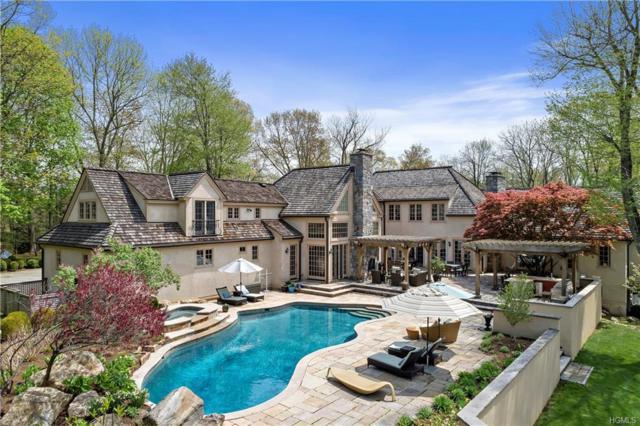 14 Barry Court, Katonah, NY 10536 (MLS #4905027) :: Mark Boyland Real Estate Team