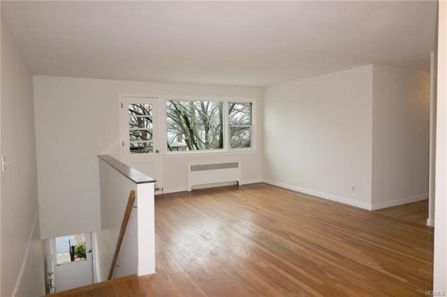 141 S Buckhout #141, Irvington, NY 10533 (MLS #4905048) :: Mark Seiden Real Estate Team