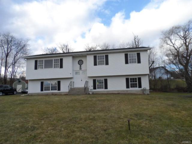 10 Patricia Road, Middletown, NY 10941 (MLS #4905050) :: Mark Boyland Real Estate Team