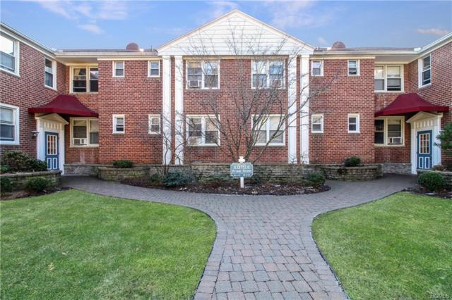 175 Bryant Avenue 2K, White Plains, NY 10605 (MLS #4905053) :: Mark Boyland Real Estate Team