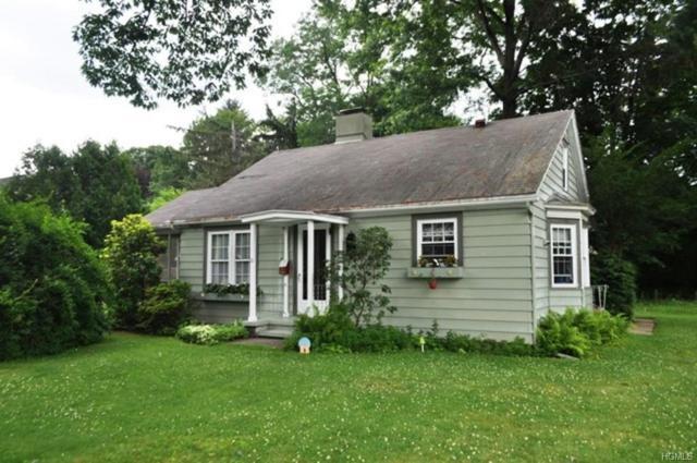 10 Phillips Street, Red Hook, NY 12571 (MLS #4905057) :: Mark Seiden Real Estate Team
