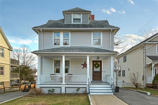 517 Orchard Street, Mamaroneck, NY 10543 (MLS #4905076) :: Shares of New York